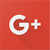 Follow Insurance Times on Google+