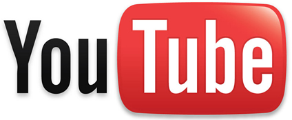 YouTube+Icon