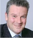 Neil Clutterbuck