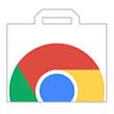 Chrome+App+Store