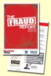 Insurance Times Fraud Report
