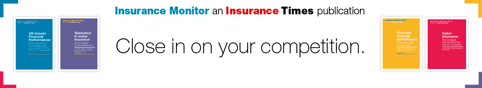 Insurance+Monitor+-+Insurance+Times