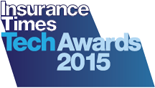 The TechAwards 2015