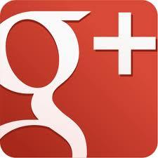 GooglePlus+Icon