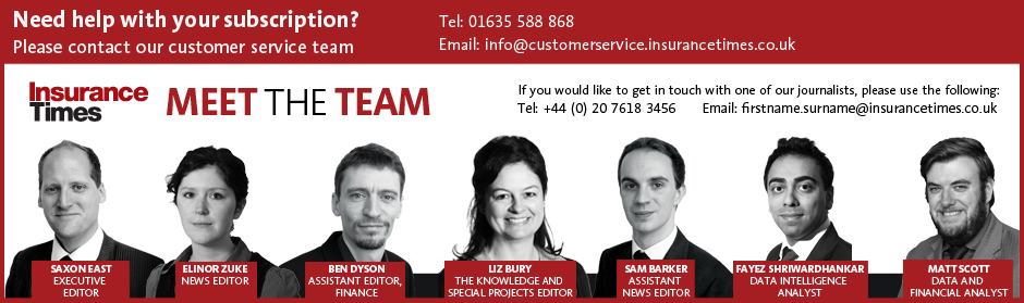 Meet+the+Team+-+Insurance+Times