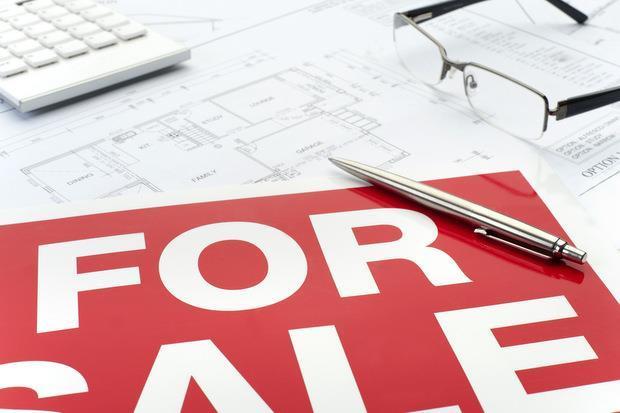 Buyers circle primary group broker lorica latest news insurance times - Axa insurance uk head office ...