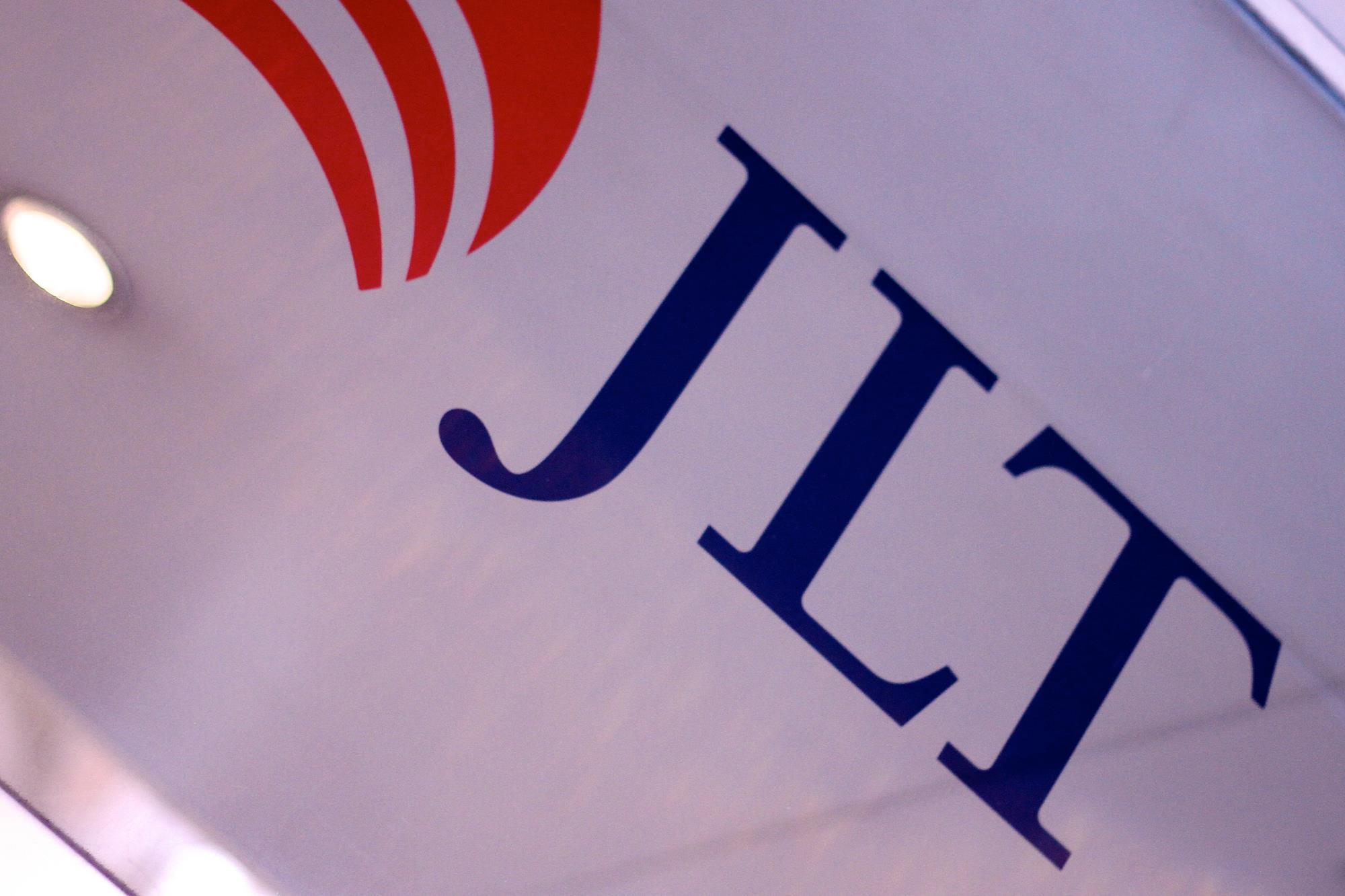 Aon, Willis, Marsh, JLT - find out market share on our ...