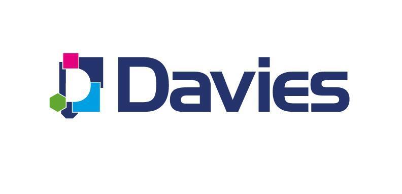 Davies Motor Company Html Autos Post