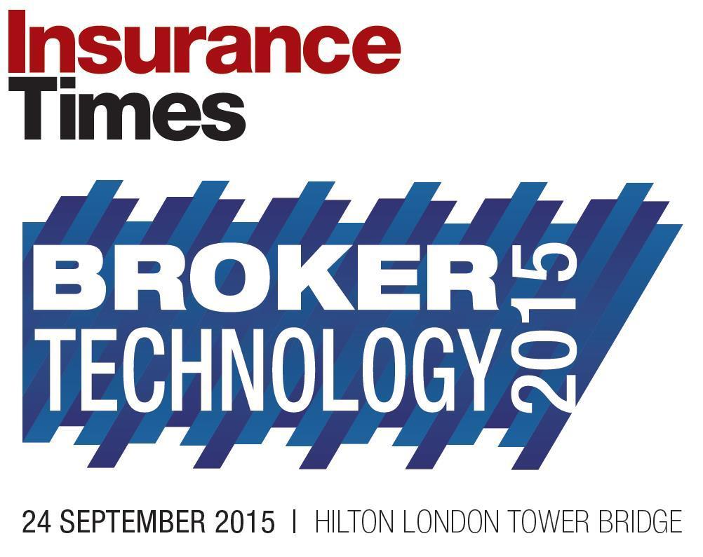 Broker conference 2015