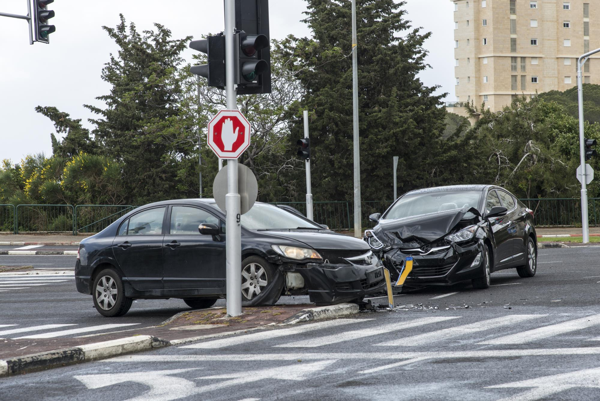 Rsa pulls away from the personal lines broker motor market - Briefing How Did Allianz Get It So Wrong In Direct Home And Motor Latest News Insurance Times