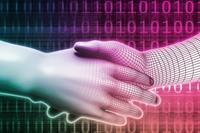 SME e-trading platform