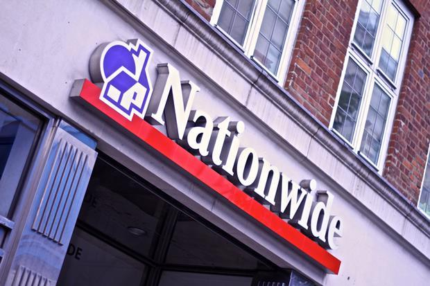 news nationwide building society tops satisfaction survey