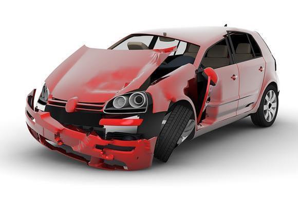 Aviva Insurance Car Canada