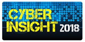 Cyber Insight